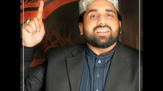Tur Jawan Ek War Tay Mawan By Qari Shahid Mahmood