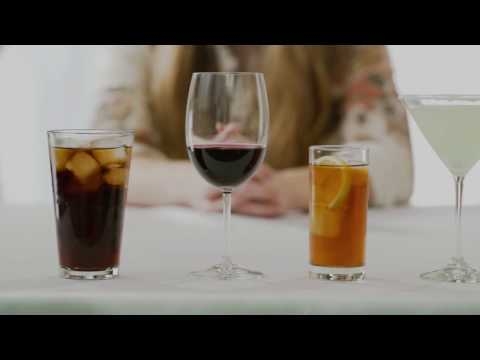 Alka Pure® Concentrate Adds a Healthy Alkaline Boost to Any Drink