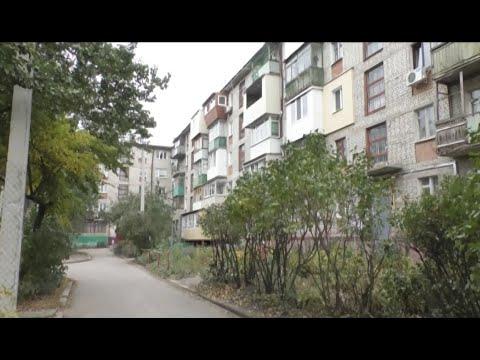 АТН Харьков: Отопление - 22.10.2020