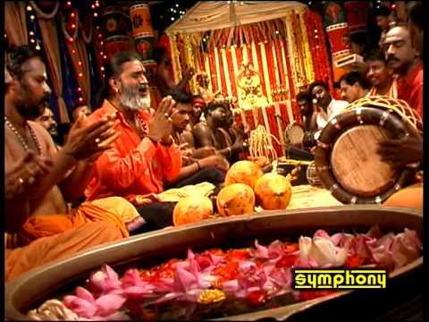 ayyappan song sannathiyil kattum katti free download.mp3 6