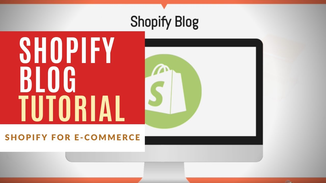Result image for shopify blog