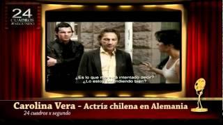 Video CAROLINA VERA FICVIA 2011mp4 download MP3, 3GP, MP4, WEBM, AVI, FLV Oktober 2017