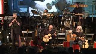 PRO Musica - Glossa (Live 2014) - HD - Official Video