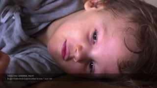 Feldenkrais Method - What can Feldenkrais do for my child? with Caryn Truppman