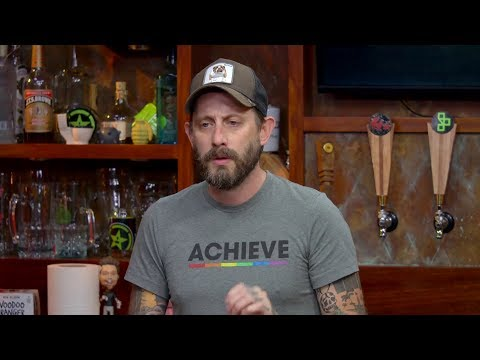 Geoff Ramsey Addresses the recent Rooster Teeth Layoffs.