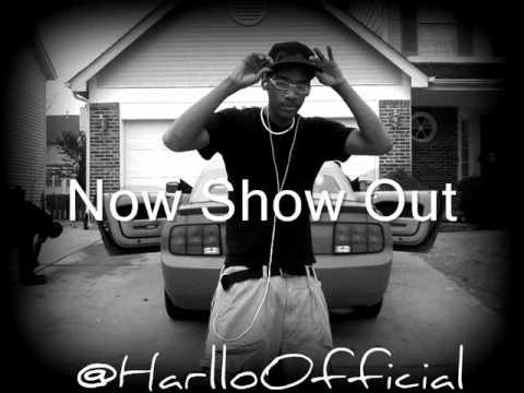 Show Out Phaze Ft. Harllo (Sneak Peak Nt Full Song)