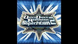 from Dance Dance Revolution SuperNOVA 2 ORIGINAL SOUNDTRACK (March ...