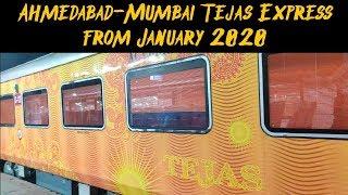 Ahmedabad-Mumbai