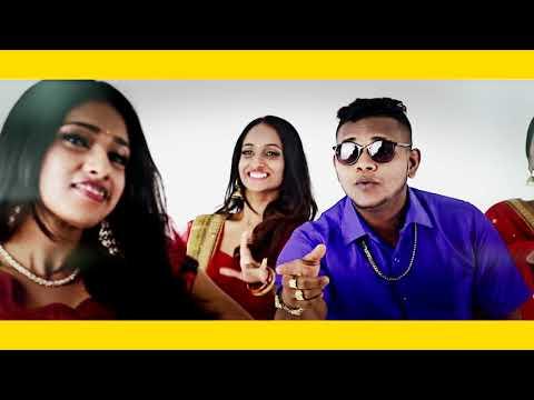 Thamizhachi - Vs Eswar | Jf Sara (official Music Video)  HD