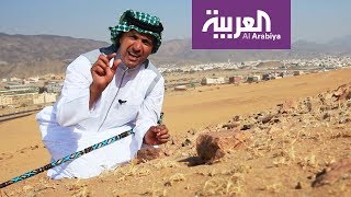 وقفات على خطى العرب 22