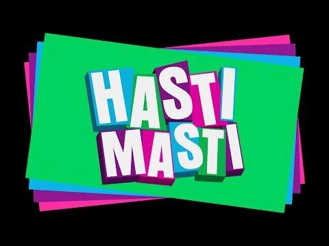 Hasti masti © 2018 Aflevering 3 (Dhokha Aur Paisa)
