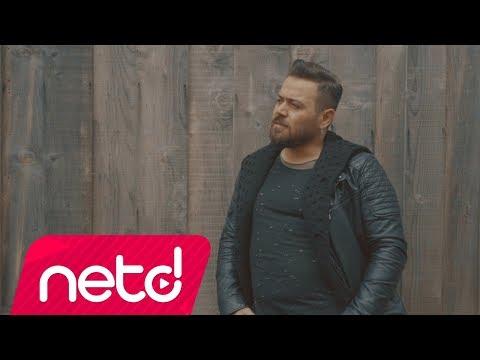 Akın - Yağmur Ol Gel Türkçe Şarkı Sözleri