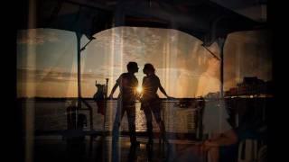 Love story Daria+Vitia