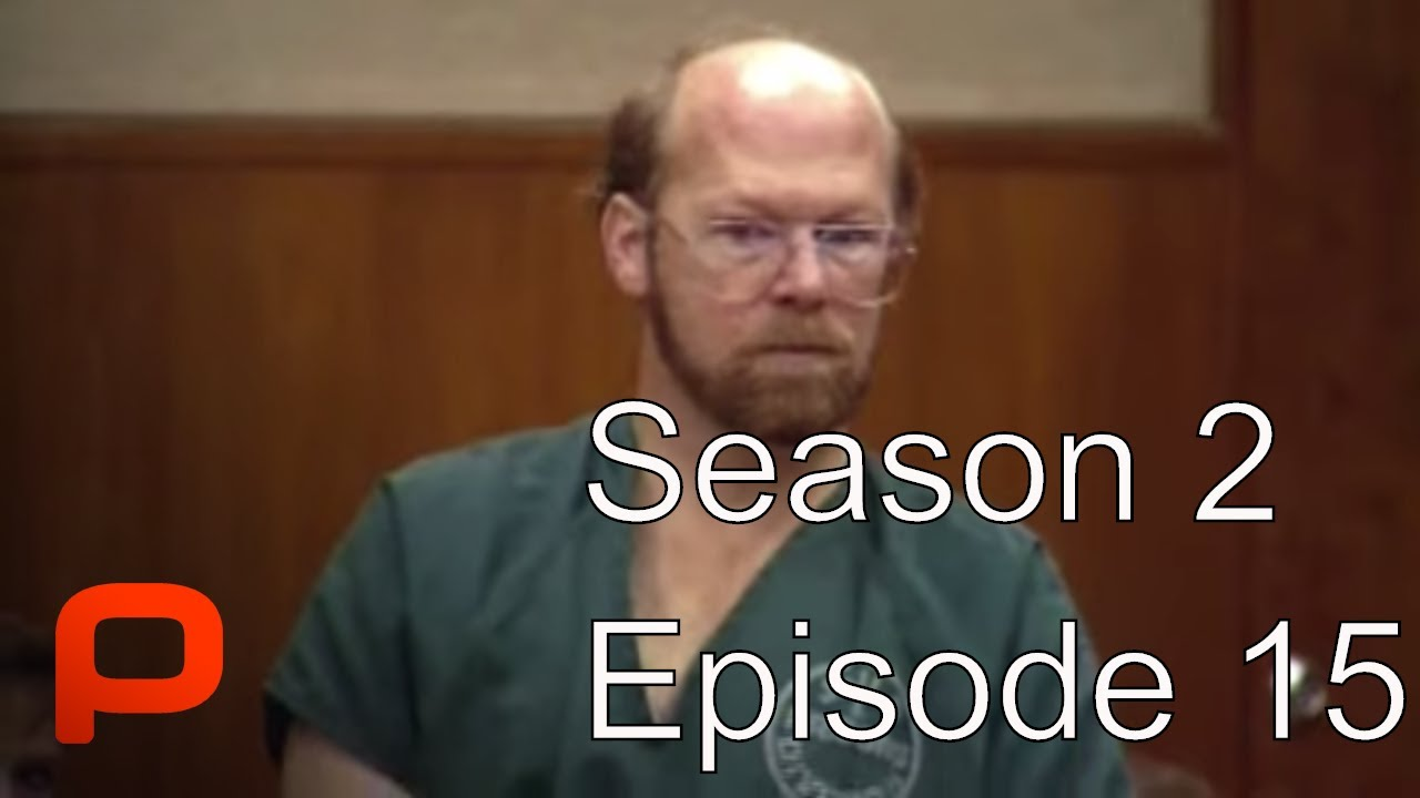 Download Psychic Investigators S02E15 Psychic For The Defense (Full Episode) Reality, Crime