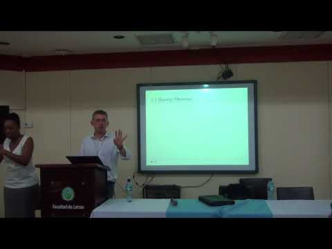 Evaluation in Language Policy and Planning (LPP)