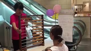 体験レッスン受付中!小田原市栄2-13-9ハザマビル3階 ☎︎0465-23-7739 ブ...