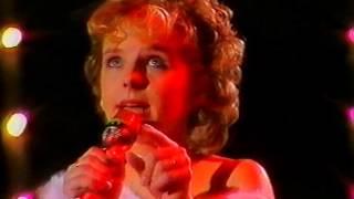 Ixi - Der Knutschfleck - Superhitparade - 1983