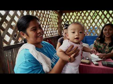 Health Care at the Philippines - VPHCS