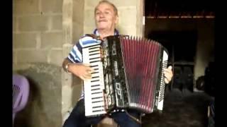Luiz Parente - Melo de Corno / Remanso bahia
