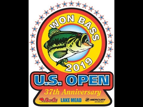 2019-us-open-/-2020-skeeter-fxr-ride-along!-congratulations-pro-nick-salvucci-and-aaa-bo-mcneely!