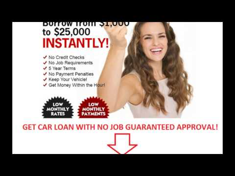 car-loans-for-people-with-bad-credit-and-no-down-payment,-no-down-payment-cars