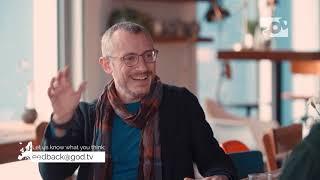 European Regional Update - 4 - Johannes Hartl