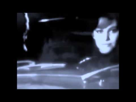 NORTHERN SOUL - THE FORTUNE TELLER