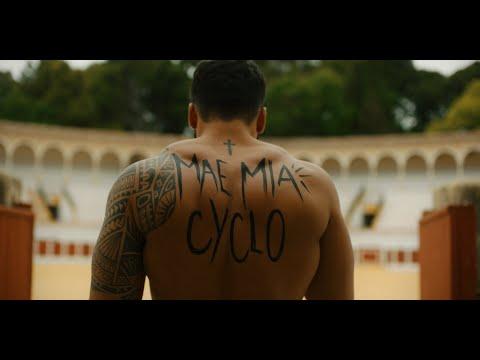 Cyclo – Mae Mia