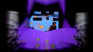 Cerebro De Mono Crew - dj`s + visuales Astromichi`s