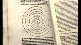 2 Million Banned Book By Copernicus