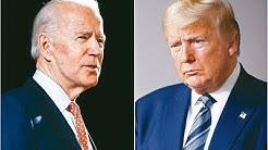 今天大讨论:美国大选,日本对中国态度转变 | 今天大新闻精彩片段(李恒青 ,黄兆平 20200612)