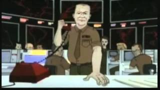beavis and butthead do america review