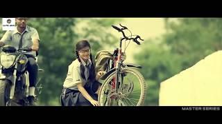 Sochta Hu Uska Dil | Babul Supriyo | Heart Touching Video