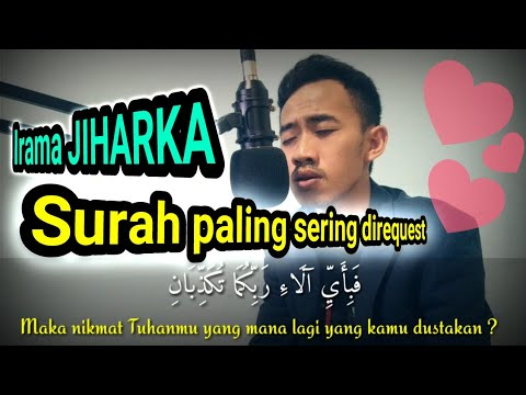 Download Lagu Ar Rahman - Jiharka by Syam El-Marusy