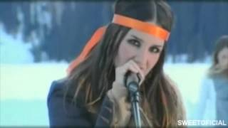 RBD - Salvame [Official Music Video]