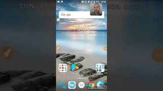 Android ekran kaydetme programi