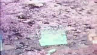 moon landing: July 20, 1969