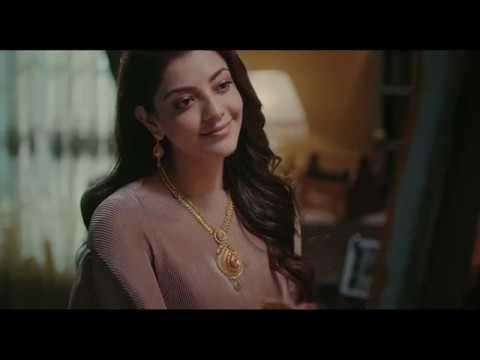 Khazana Jewellery - For the many women in you 2018 (Telugu)