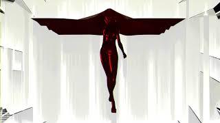 ◆ BRYZ - Mihai Pol - SIT - Cojoc ◆  Alex Ciociu Mix 