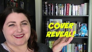 There Once Were Stars Cover Reveal (Shaegeeksout)