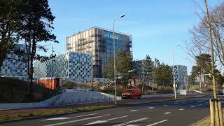 Rome Statute of the International Criminal Court | Wikipedia audio article