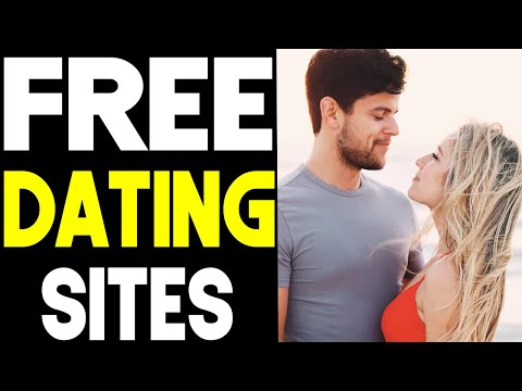free asian singles dating