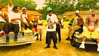 TEACH ME HOW TO DELI (OFFICIAL VIDEO) [FULL HD] - DELI FT. BRIAN B. & DEEZIE