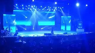 Video Preety Bhalla Singing Gandi Baat download MP3, 3GP, MP4, WEBM, AVI, FLV Juni 2018