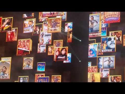 A R Rahman show Chicago 2018 - Slumdog millionaire Jai ho- Final act