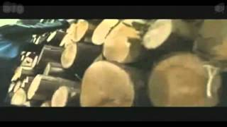 Tumbas Abiertas  Open Graves  Trailer HD 720 sin Subtitulos Sala10  Plaza de Cine