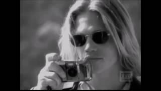 Bon Jovi- Como Yo Nadie Te Ha Amado (versión original)