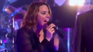 Melanie C - Step Into Christmas