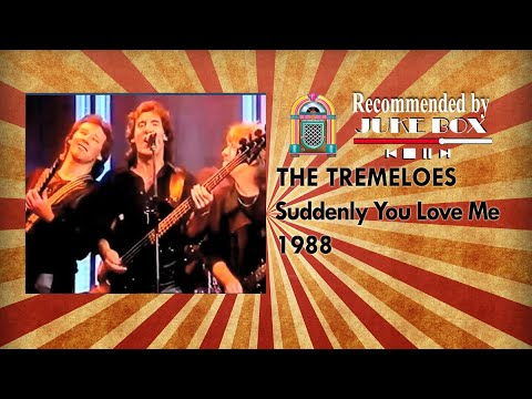 the-tremeloes-suddenly-you-love-me-1988-mi3o-channel