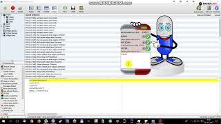 XWidget - nezapomeň na léky screenshot 4